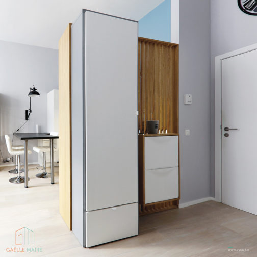 Gaelle_Maire_architecte_interieur_claustra_chene_naturel_ikea